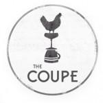 thecoupedc
