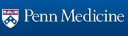 penn-medicine-logo