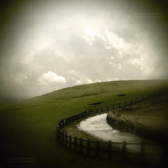 r-alexander-trejo-rain-song